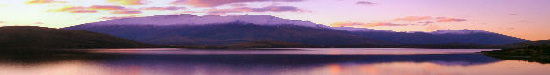 Lake Wanaka, Central Otago - Steve Grove Photography